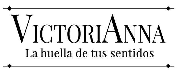 Victorianna